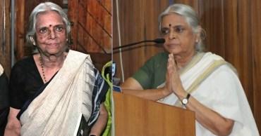 Sugathakumari: The Artist of Poetic Skills and a Classic Example of Feminism Activist