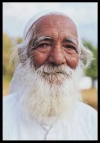 Sunderlal-Bahuguna-Biography-Inspirer-Today-Be-An-Inspirer