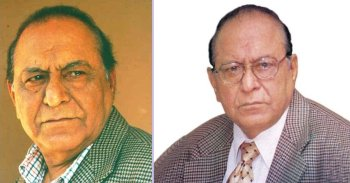 Gopi-Chand-Narang-Indian-Theorist-who-Brought-to-India-the-Beauty-of-Urdu-language-Be-An-Inspirer