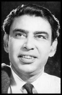 Indian-Actor-Inder-Sen-Johar-Biography-Inspirer-Today-Be-An-Inspirer