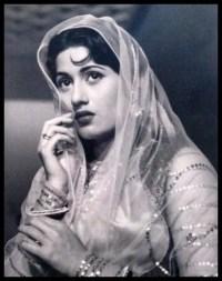 Indian-Actress-Madhubala-Biography-Inspirer-Today-Be-An-Inspirer