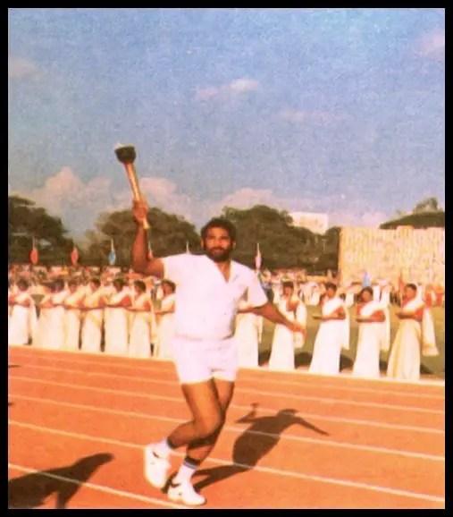 Indian-Athlete-Suresh-Babu-Be-An-Inspirer