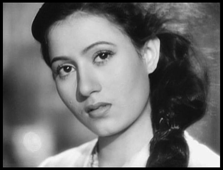 Indian-Film-Actress-Madhubala-The-Beauty-with-Tragedy-Be-An-Inspirer