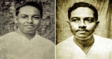 Jibanananda Das – The Greatest Modern Poet of Bengal in the Post-Tagore Era