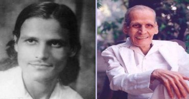 Kavi Pradeep – A Poet Who Had Patriotism Running Through His Veins