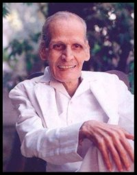 Kavi-Pradeep-Ramchandra-Narayanji-Dwivedi-Biography-Inspirer-Today-Be-An-Inspirer
