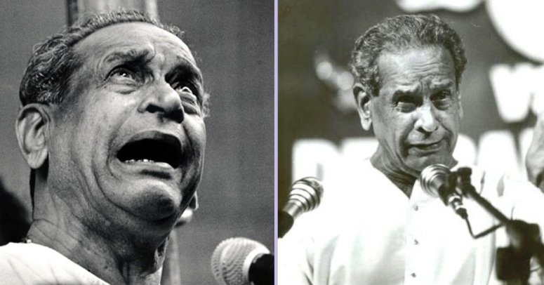 Pandit-Bhimsen-Gururaj-Joshi-The-Famous-Hindustani-Classical-Vocalist-Be-An-Inspirer-FI