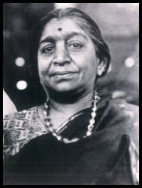 Sarojini-Naidu-Nightingale-of-India-Biography-Inspirer-Today-Be-An-Inspirer