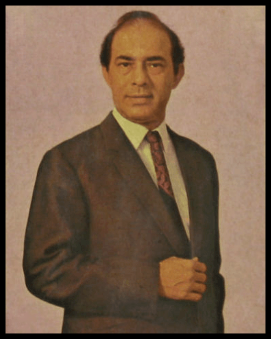 Shahenshah-e-Ghazal-Talat-Mahmood-1924-1998-Be-An-Inspirer