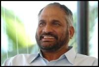 Suresh-Babu-Biography-Inspirer-Today-Be-An-Inspirer