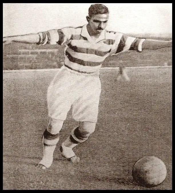 Indian-footballer-Mohammed-Salim-1904-1980-First-Indian-Be-An-Inspirer