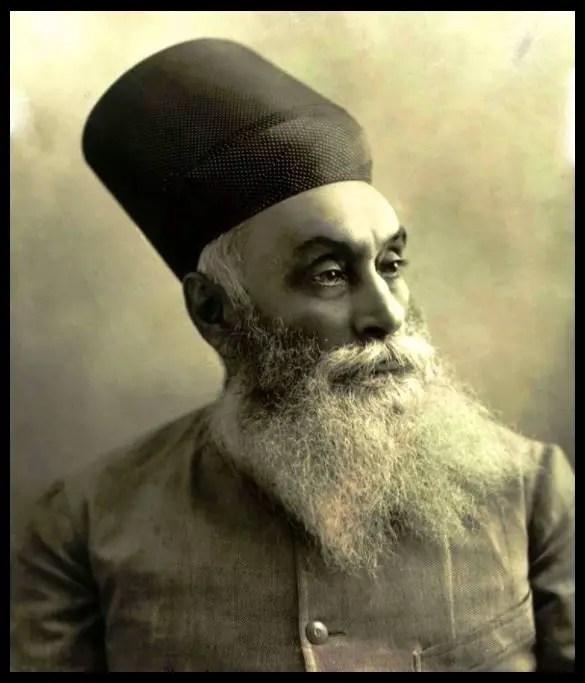 Jamsetji-Nusserwanji-Tata-Father-of-Indian-Industry-Be-An-Inspirer