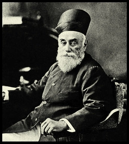 Jamsetji-Nusserwanji-Tata-The-Founder-of-Tata-Group-Be-An-Inspirer