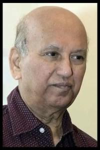 Udupi-Ramachandra-Rao-Biography-Inspirer-Today-Be-An-Inspirer
