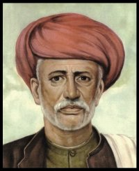 Jyotirao Govindrao Phule – The Great Indian Social Reformer Who Pioneered Women Education In India
