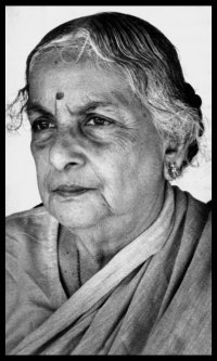 Kamaladevi-Chattopadhyay-Biography-Inspirer-Today-Be-An-Inspirer
