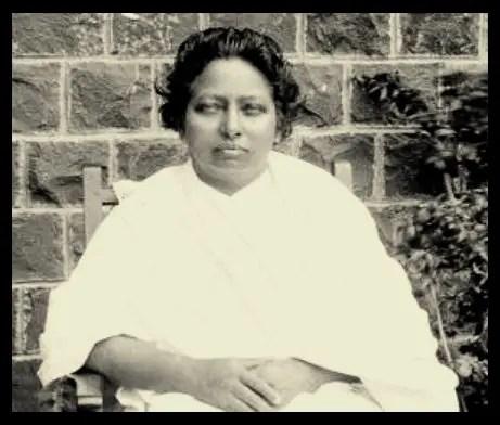Pandita-Ramabai-Saraswati-The-Indian-Social-Reformer-Educationist-and-Feminist-Be-An-Inspirer