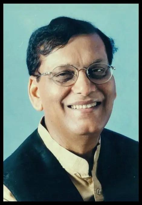 Social-Activist-Dr-Bindeshwar-Pathak-Be-An-Inspirer