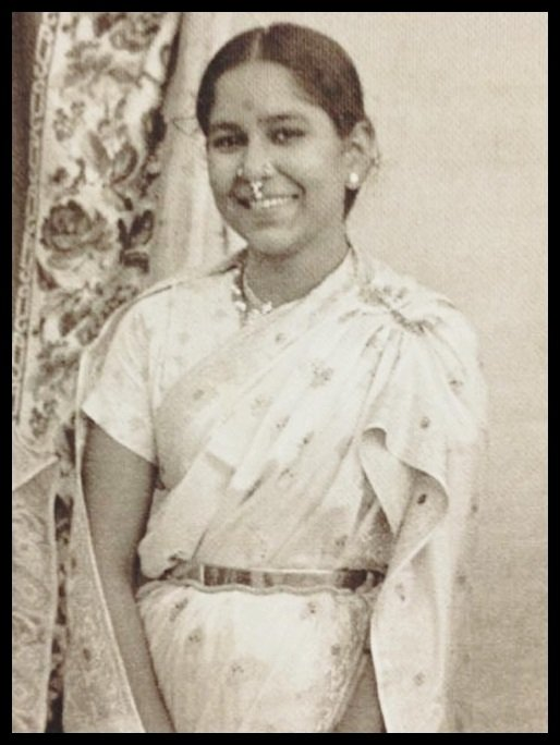 Balasaraswati-at-her-young-days-Be-An-Inspirer