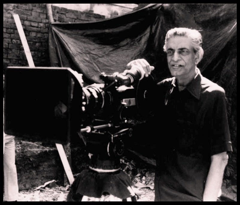 Bharat-Ratna-Satyajit-Ray-The-Indian-Filmmaker-Producer-and-Screenwriter-Be-An-Inspirer