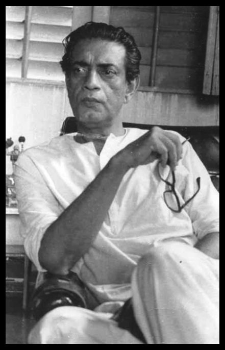 Satyajit-Ray-The-Most-Celebrated-Indian-Filmmaker-Be-An-Inspirer