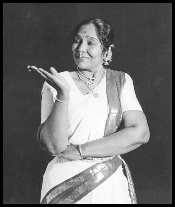 Tanjore-Balasaraswati-The-Great-Indian-Bharatanatyam-Dancer-Be-An-Inspirer