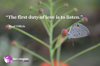 Top 100 Love Quotes (with Nature Photographs)