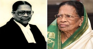 The-Incredulous-Journey-of-Fathima-Beevi-The-First-Female-Supreme-Court-Justice-of-India-Be-An-Inspirer