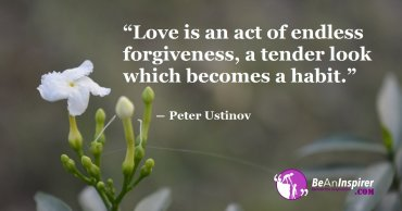 Release-Yourself-Forgive-Forever-Do-It-For-Loves-Sake-Be-An-Inspirer