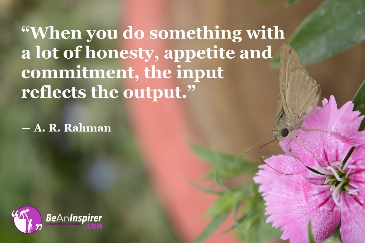 Role of Honesty and Integrity in Life