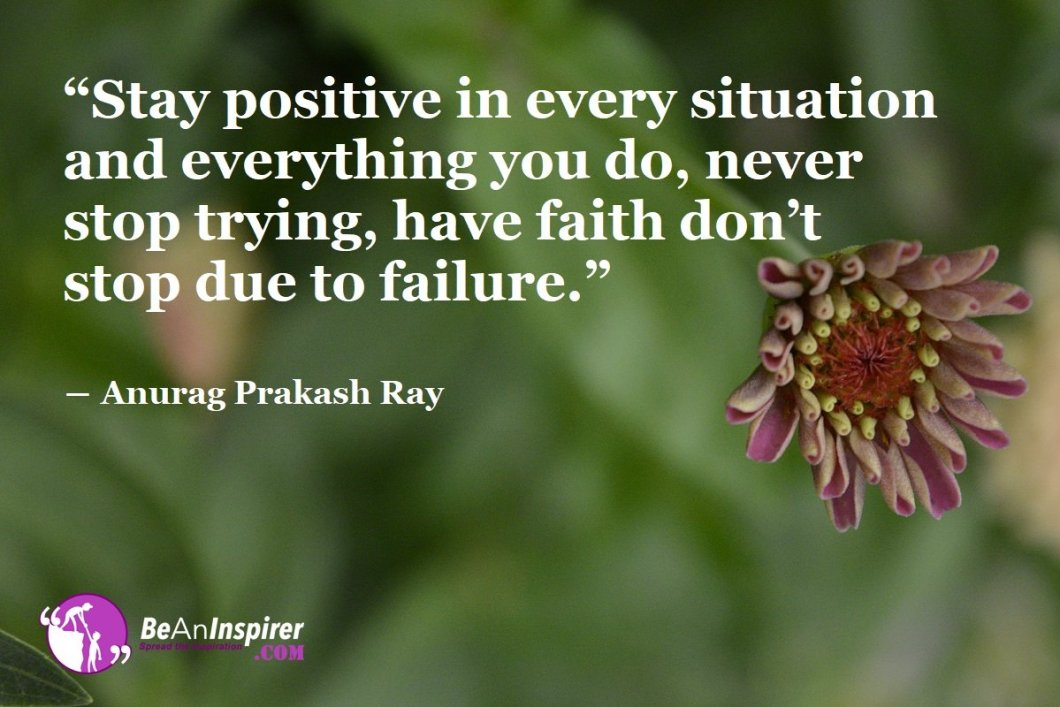 Top 100 Positive Quotes and Sayings (with Nature Photographs)