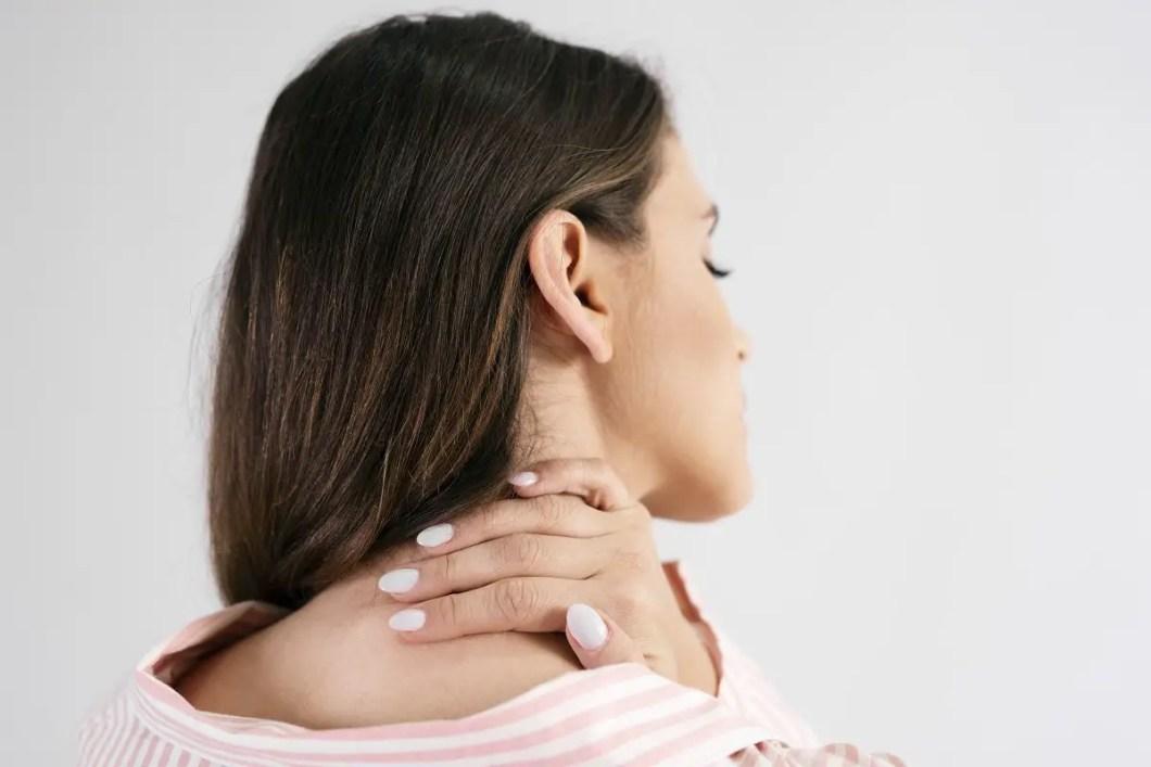 Health Benefits of CBD in Arthritis