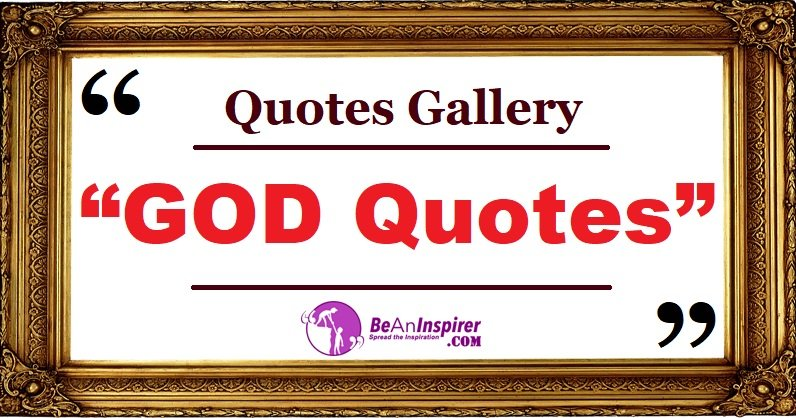 god quotes and sayings nature photographs quotes gallery