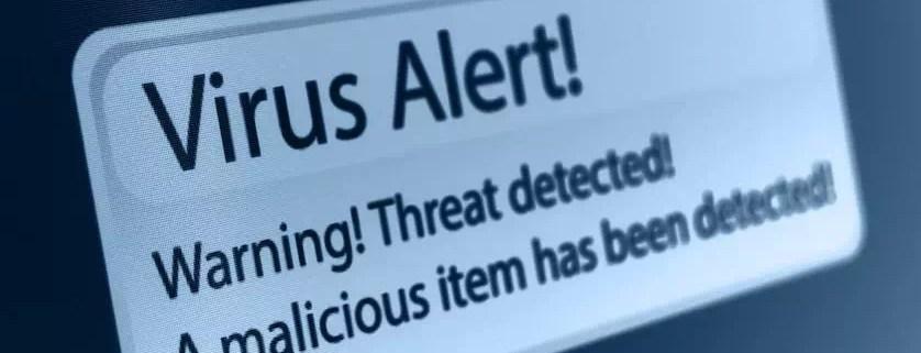 anti-virus solutions