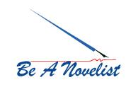 Be A Novelist