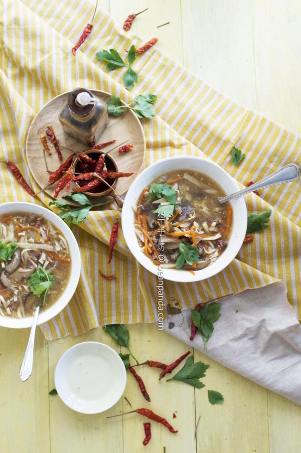 hot_sour_soup_05