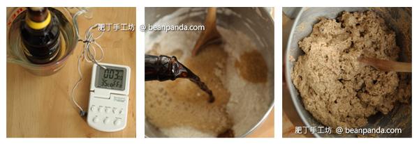 rye_beer_bread_step_02