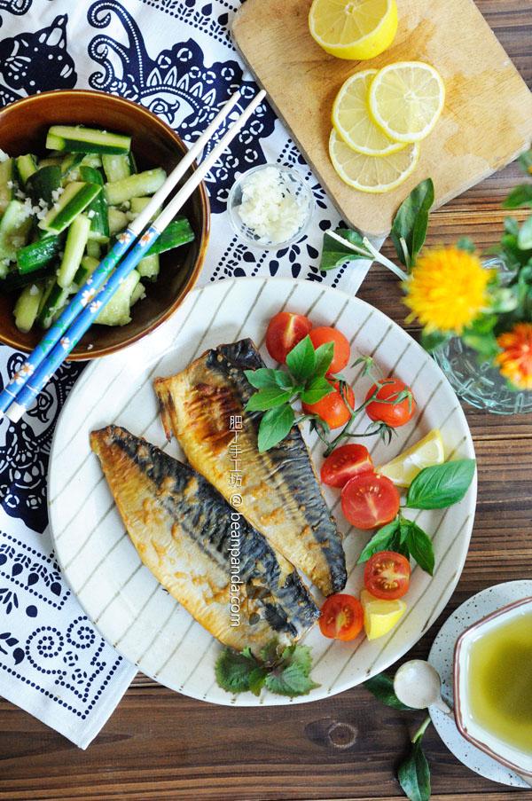 baked_mackerel_05