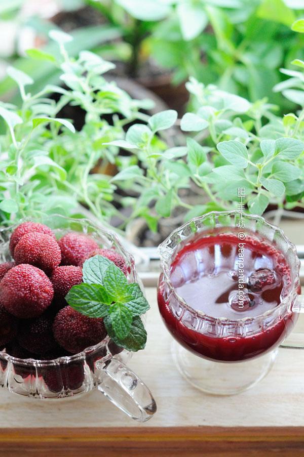 chinese_bayberry_wine_02