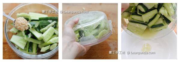 garlic_cucumber_step_02