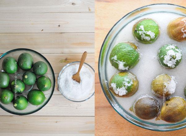 salted_lemon_02