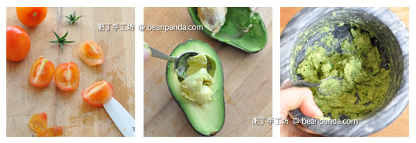 avocado_salsa_step_03