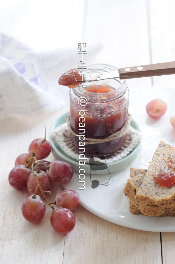grape_jam_03