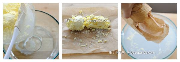 homemade_butter_step_07