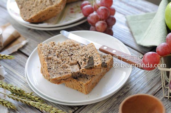 multi_grain_rye_bread_04