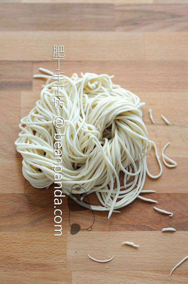 cold_ramen_noodles_01