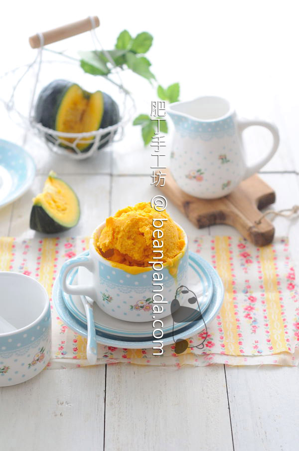 pumpkin_icecream_01