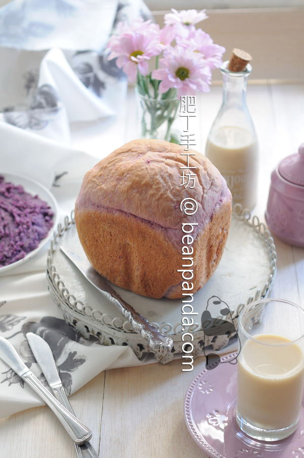 sweet_potato_bread_03