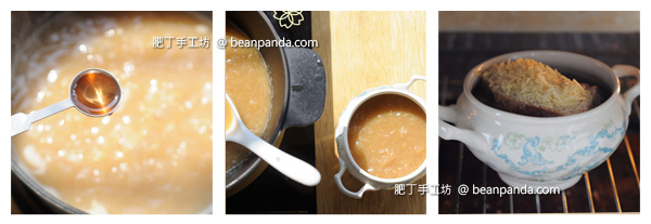 french_onion_soup_step_07