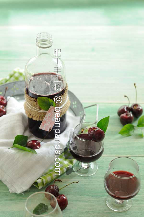 cherry_wine_01